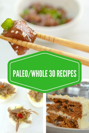 paleorecipes