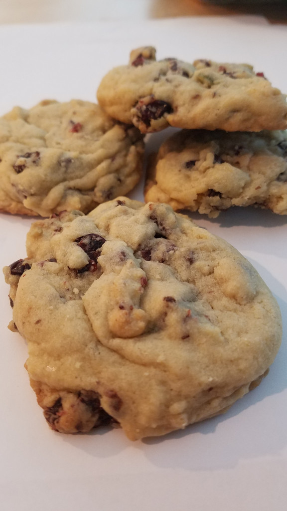 loaded-chocolate-chip-cookies