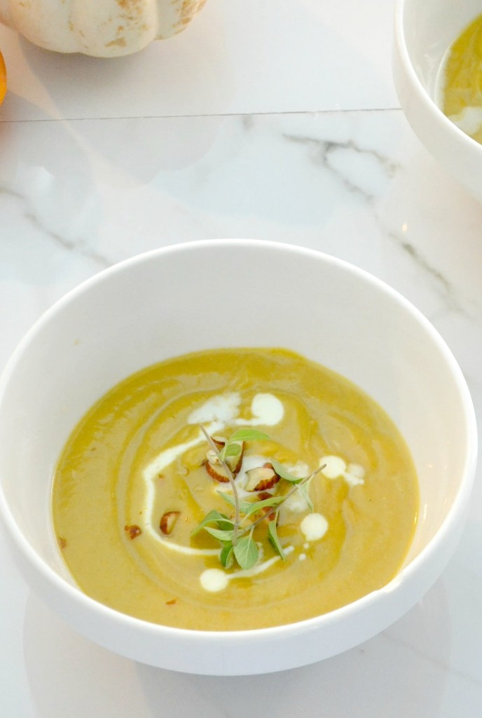 Butternut-Squash-Soup-Vegan-Creamy