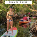 travel guide for Sarasota, Florida