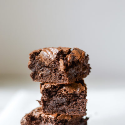 Brownies for Every Occasion